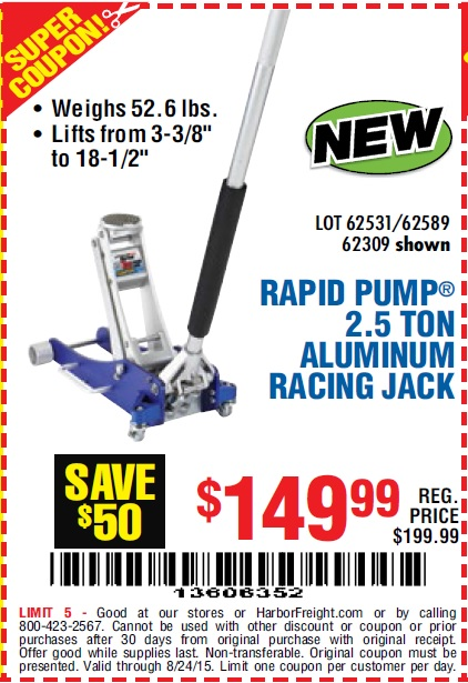 Rapid rover discount coupons