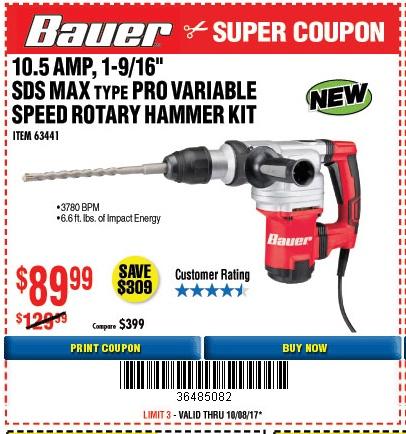 Max tool coupon code