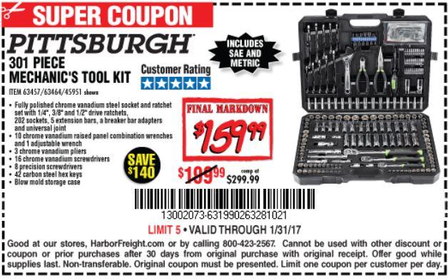 photo mechanic coupon code