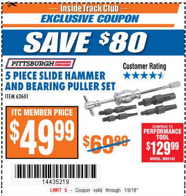 Slide fire coupon code