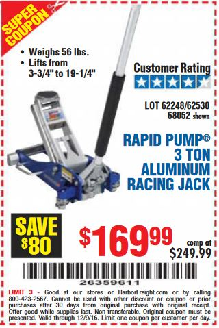 Holz racing coupon code