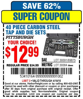 tekarbon coupon code