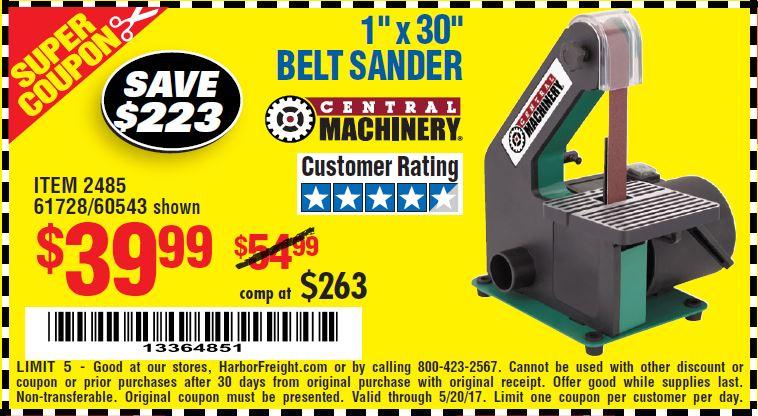 Ap belt coupon code