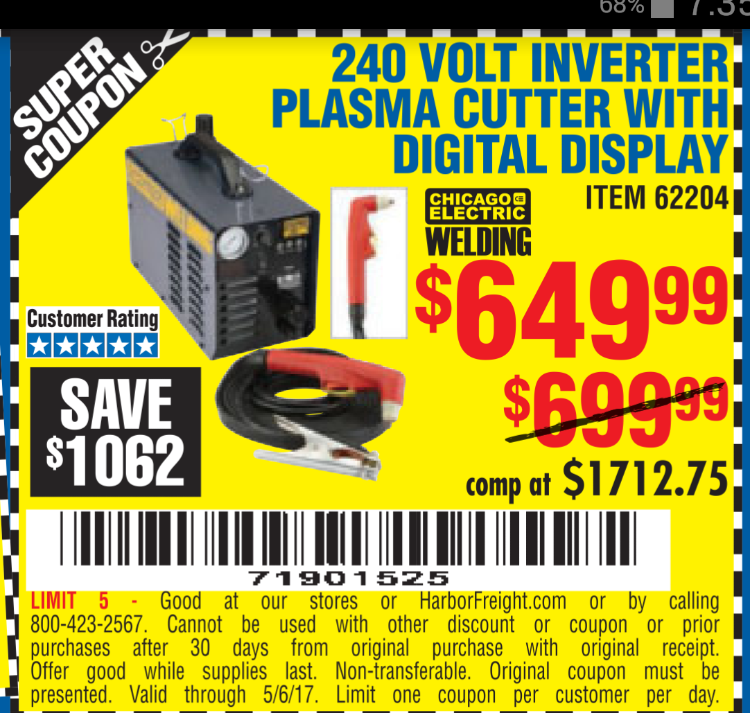 Volt coupon code