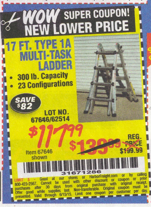 Ladder golf coupons code