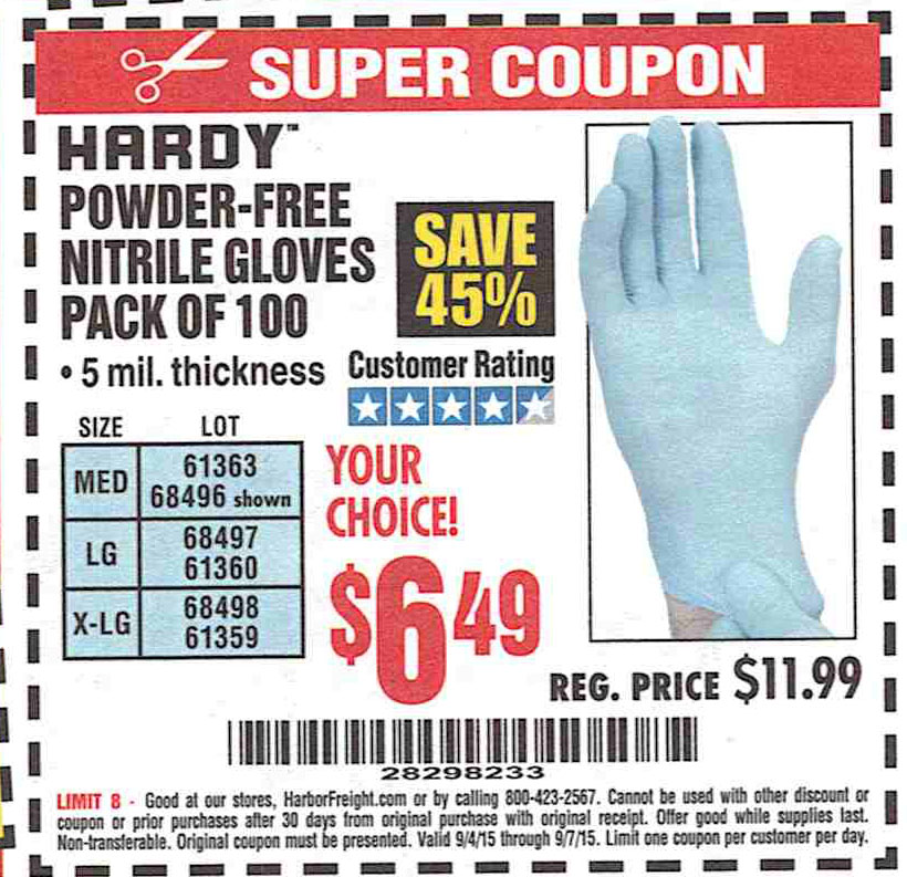Glove it Coupon & Promo Codes. 2 verified offers for December, Coupon Codes / Sports & Outdoors / Golf Glider Gloves Coupon Code. Adams Golf Coupons. Golf Headquarters Coupon. Everything Carts Coupon Code. Team Golf Coupons. Orbit Light Show Discount Code. Macho Martial Arts Coupons.