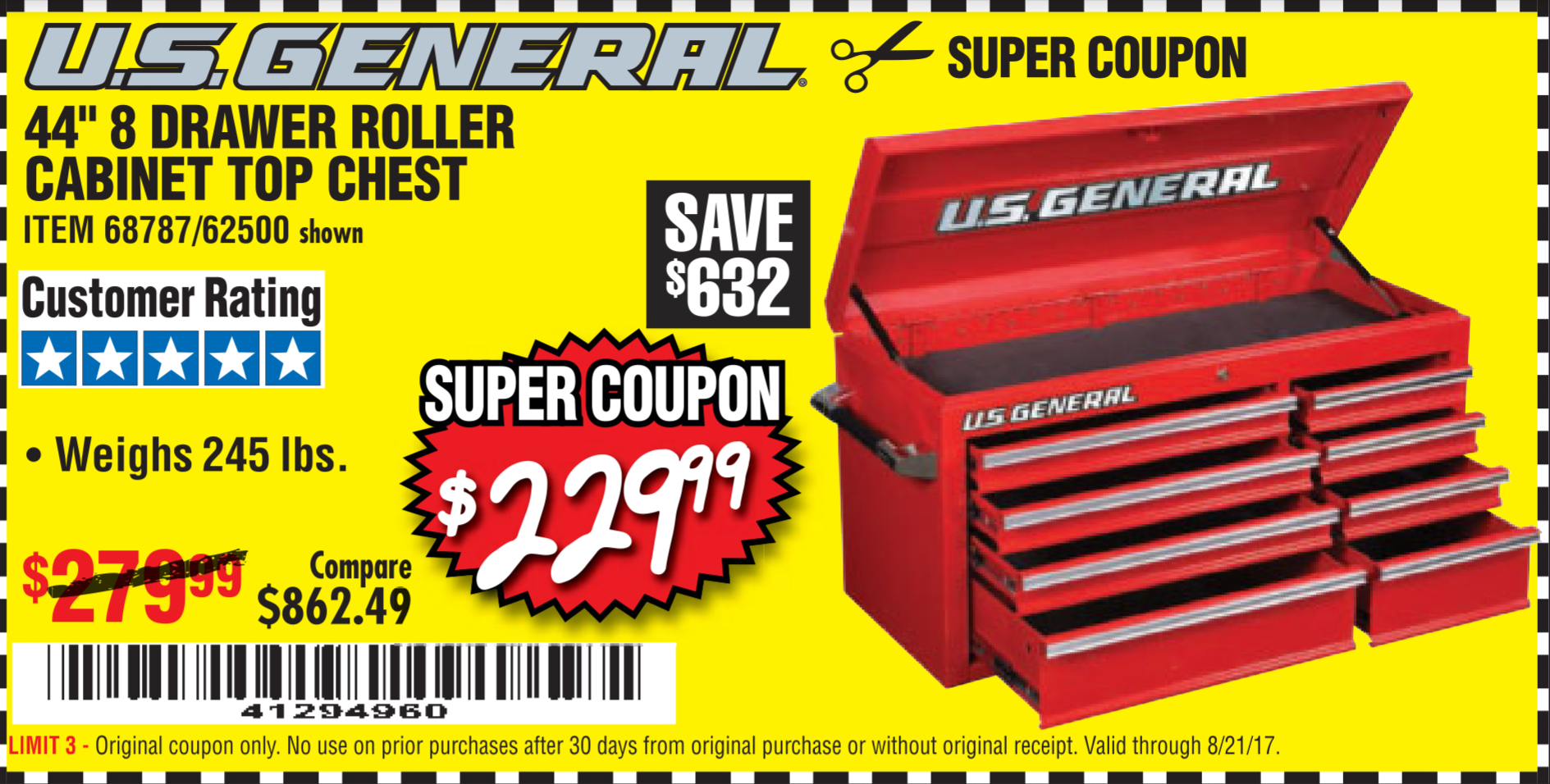 Harbor Freight Tools Coupon Database Free Coupons 25 Percent Off