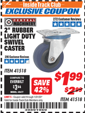 Harbor Freight 2