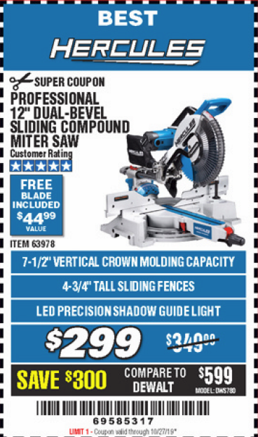 Harbor Freight Christmas Eve Hours.Harbor Freight Tools Coupon Database Free Coupons 25