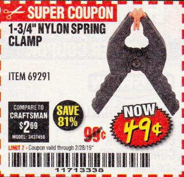 nylon discount code