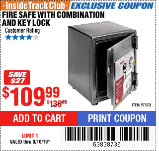 Harbor Freight Tools Coupon Database - itc coupons, freebies