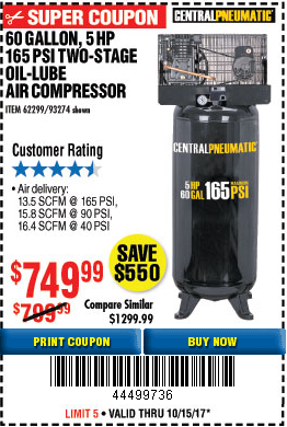 Jan 19, · Just bought one of the little 12 volt air compressor yesterday with the clamps to connect it to the battery, not the power plug. Have a tire that loses about 15 PSI in a week or so, setting off my TPMS light, so I hope This will be useful to keep it aired up.